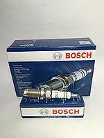 Cвеча зажигания марки BOSH (Audi 100/A2-A8, VW Golf/Passat 1.4-2.8 93-03)