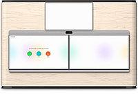 Система видеоконференцсвязи Cisco Webex Room 70D Panorama