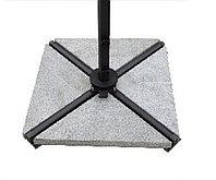 Утяжелитель для зонта ART.Home ZT-0122 (st)