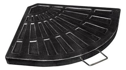 Утяжелитель для зонта ART.Home HC-005 SJ-080-2, 14.5 кг