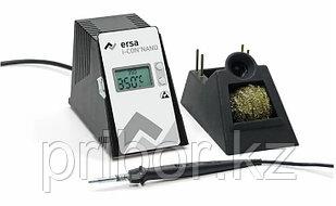 ERSA i-CON NANO миниатюрная антистатическая паяльная станция 80 Вт, с паяльником i-TOOL NANO (0IC1200A)