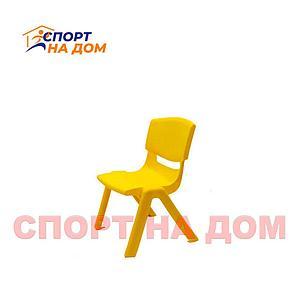 Детский стул, фото 2