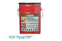 Мастика кровельная РROFIMAST холодного применения (ведро 18 кг)