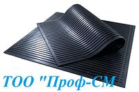 Ковры диэлектрические резиновые ГОСТ 4997-75 Размеры 1000х8000мм.