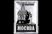 "Спиртовые дрожжи Puriferm ""Москва"", 140 гр"