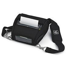 Zebra P1063406-037 Чехол KIT, Acc Soft Case для мобильного принтера ZQ520