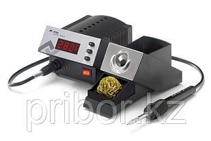 ERSA Digital 2000A  POWER TOOL Паяльная антистатическая станция 0DIG20A84