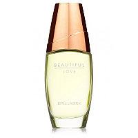 Estee Lauder Beautiful Love W 30ml
