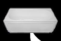 Ванна акриловая VentoSPa DERIA LA DER180.080 (1800х800/1)