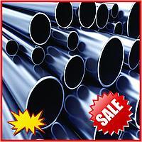 Труба ПНД 32 мм для прокладки кабеля