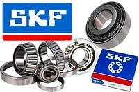 Подшипник SKF 6210-2RS1K/W64