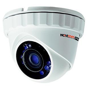 Камера Novicam Pro T32W