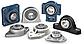 Подшипник SKF LM 12749/710/VU990, фото 3
