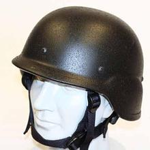 Шлемы пуленепробиваемые