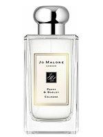 Jo Malone Poppy & Barley U (100 ml) edc