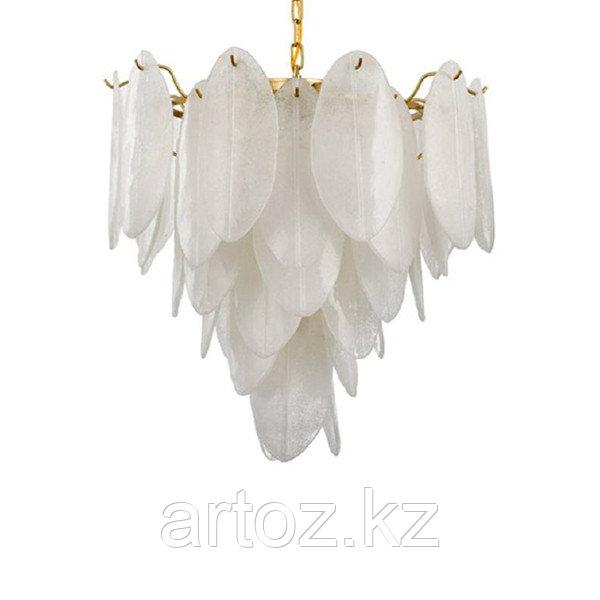 Светильник подвесной Feathers lamp 9