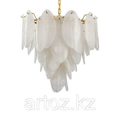 Светильник подвесной Feathers lamp 9, фото 2