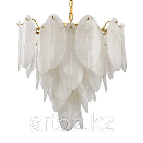Светильник подвесной Feathers lamp 13, фото 2