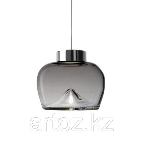 Светильник подвесной AELLA, фото 2