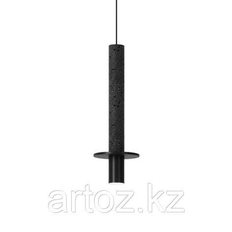Светильник подвесной META, фото 2