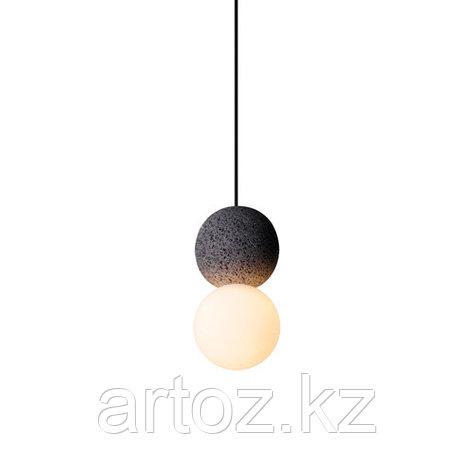 Светильник подвесной ORIGO, фото 2