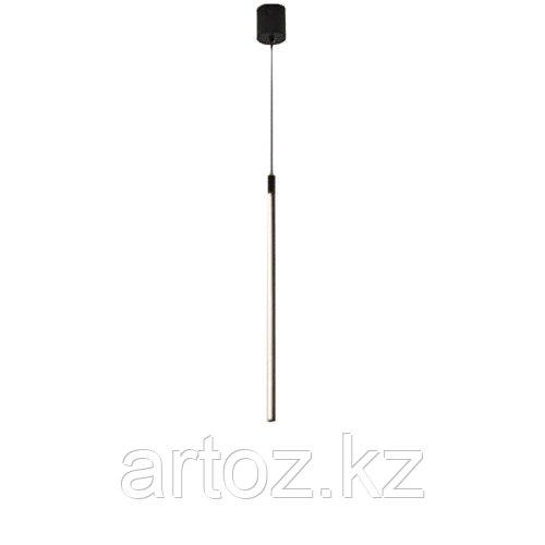 Светильник подвесной Stick-S