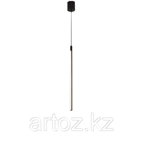 Светильник подвесной Stick-S, фото 2