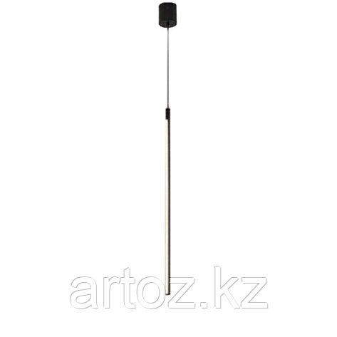 Светильник подвесной Stick-M, фото 2