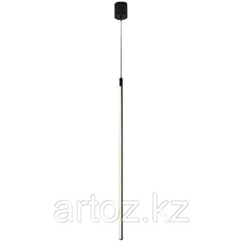 Светильник подвесной Stick-L