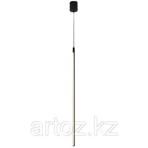 Светильник подвесной Stick-L, фото 2