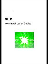 Лазерные системы