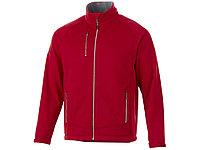 Куртка Chuck мужская, красный