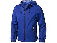 Куртка Labrador мужская, синий