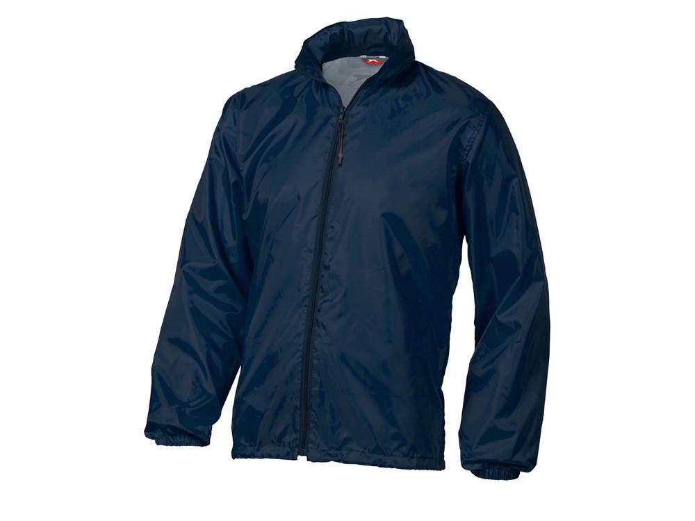 Куртка Action мужская, темно-синий - фото 1