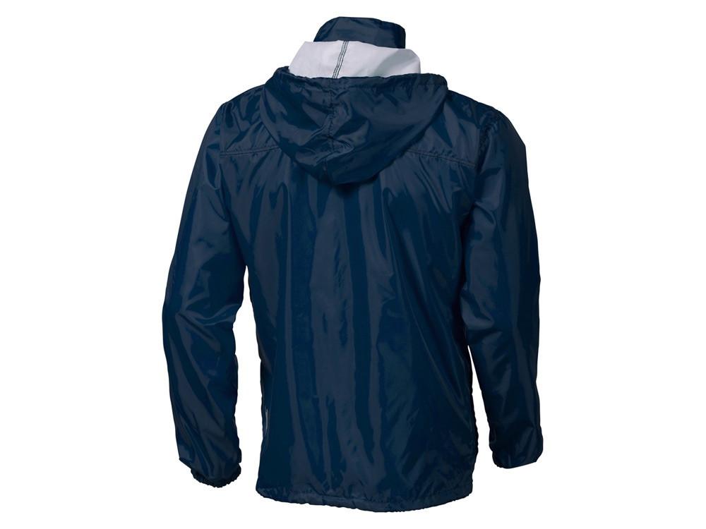 Куртка Action мужская, темно-синий - фото 9