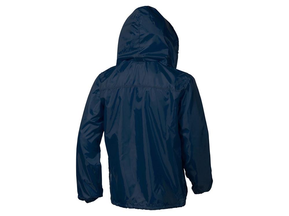 Куртка Action мужская, темно-синий - фото 10