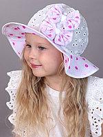 Batik Шляпка детская (FT-04-70)