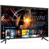 Kivi 40U600KD телевизор (40U600KD)