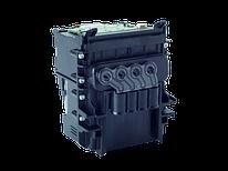 Печатающая головка HP 729 Printhead Replacement Kit (F9J81A)