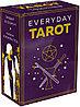 Карты Таро Everyday Tarot. Таро на каждый день. Бриджит Эссельмонт