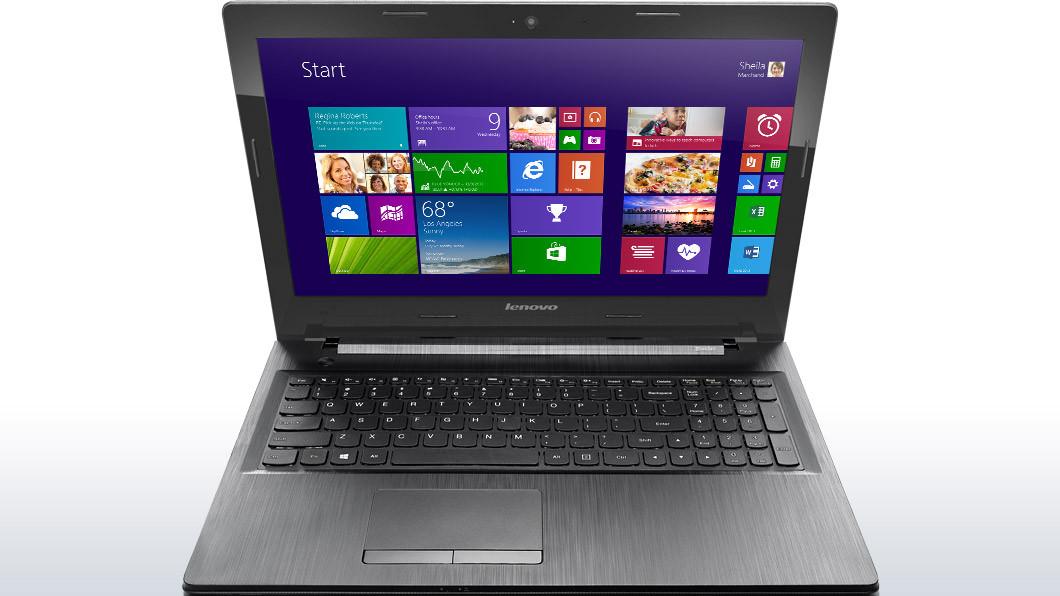 Ноутбук Lenovo G5070 15.6