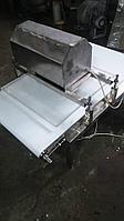 Оборудование для производства курта S3 (автомат)
