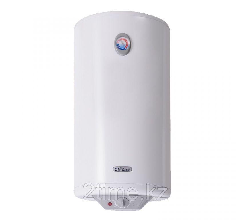 ЭВАД 3W50V1 водонагреватель электрический
