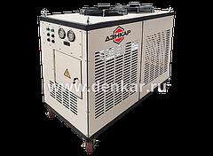 Холодильное оборудование, охлаждающие системы