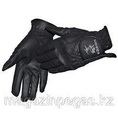 Перчатки Equiman