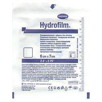 Гидрофилм, пленочное покрытие, 6х7 см, №685756