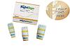 RightSign Экспресс тест-панель для определения 7 наркотиков в моче: (MOP, THC, TRA, EDDP, BZO, MDPV, К2+)