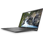 Ноутбук Dell Vostro 5502