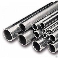 Труба бесшовная Д 57х4,0 горячекатаная ГОСТ 8732-78, стальные трубы d 57 4,0 немереные