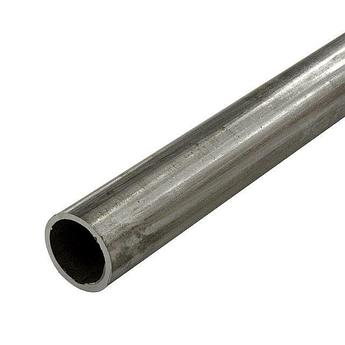 Труба стальная ВГП ду 15х2,5 ГОСТ 3262-75  9 метров, трубы водогазопроводные d 15 2,5